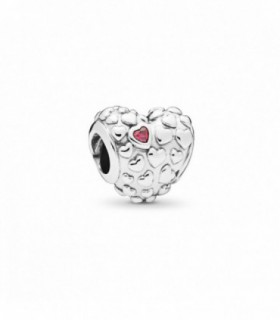 ABALORIO PANDORA MUM IN A MILLION - 797781CZR